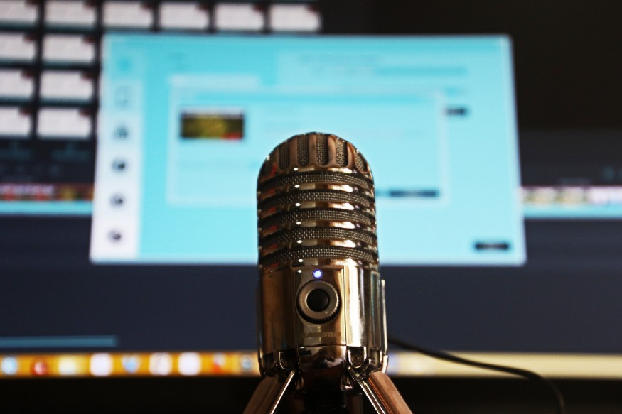 podcast apps to look out for during lockdown