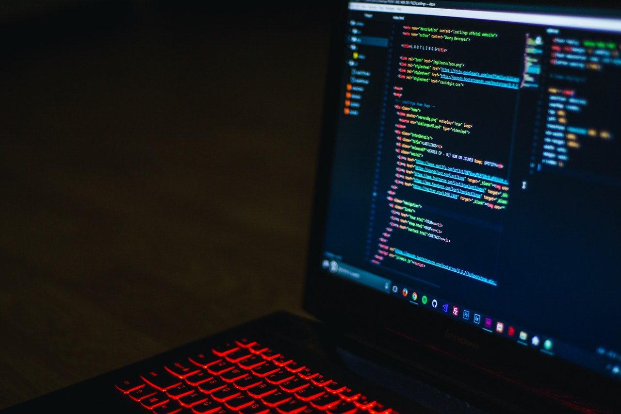 C# Masterclass | Programming Courses