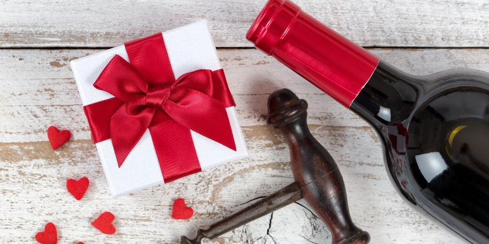 father's day gift | bar and boozy gifts