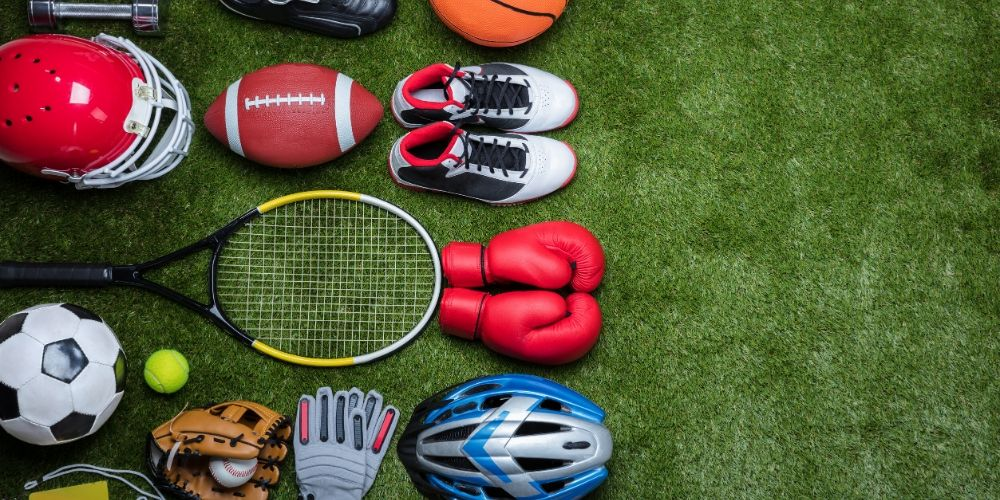 first father's day gifts | sports edition