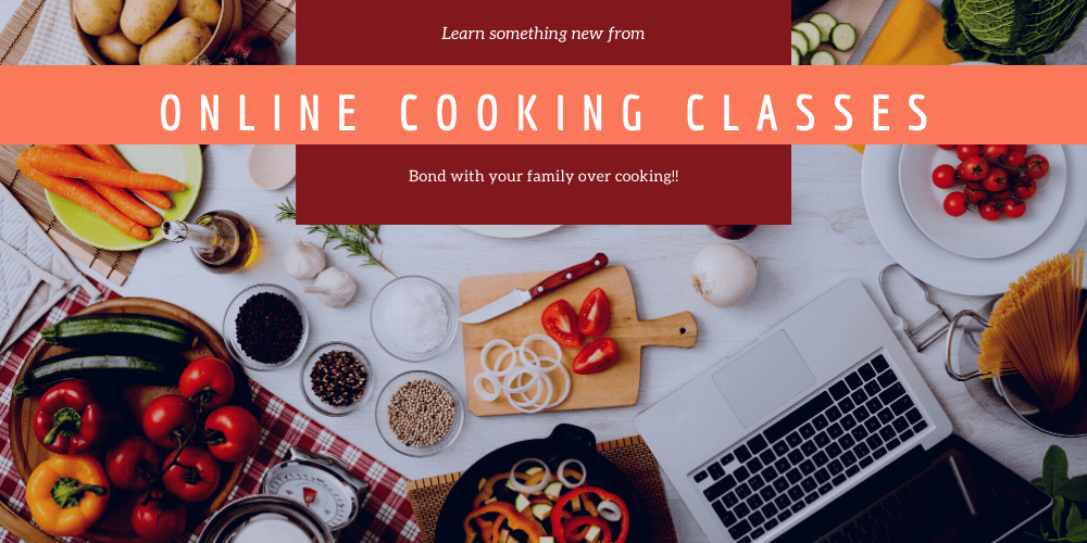 10 Best Online Cooking Classes In 2020 For You