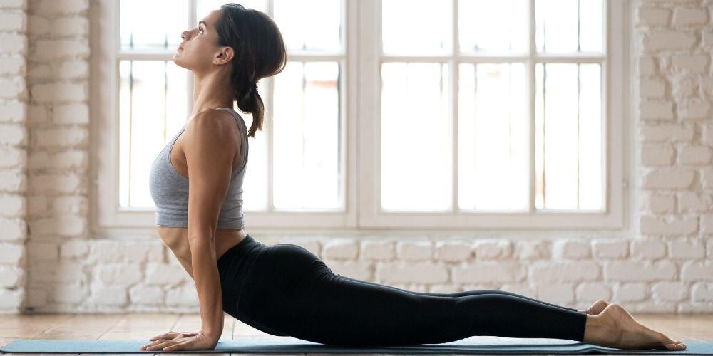 gaia - best yoga classes online