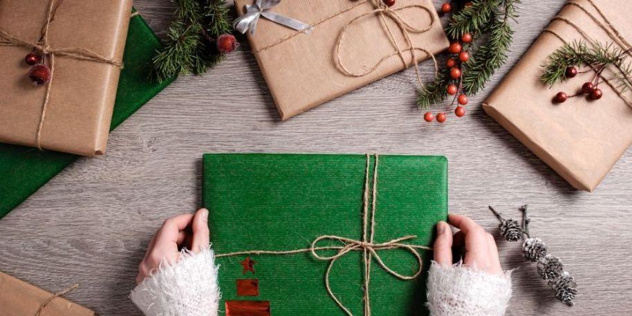 7 Best Christmas Markets in 2020 Around The World